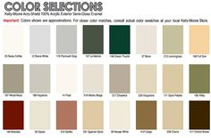 17 best auto paint colors images in 2019 motorcycles on benjamin moore exterior color chart id=35490