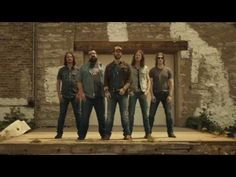The world's first all-vocal country band. Using nothing but their voices, Home…
