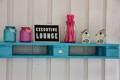 Wooden Pallets, Floating Shelves, Palette, Home Decor, Search, Google, Store, Wood Pallets, Decoration Home