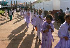 Photo diary of Sri Lanka #srilanka #travel #travelblog #photography #thegrasshopperie