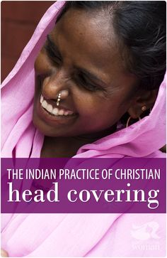 indian head christian single women Find great deals on ebay for indian head jewellery in fashion hear and head jewelry shop with confidence.