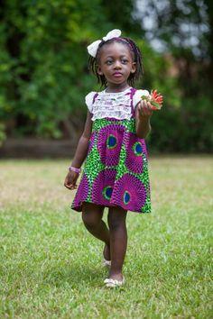 1000 images about kids african fashion on pinterest. Black Bedroom Furniture Sets. Home Design Ideas