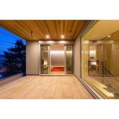 Garage Doors, Bathtub, Interior, Outdoor Decor, Home Decor, Standing Bath, Bathtubs, Decoration Home, Indoor