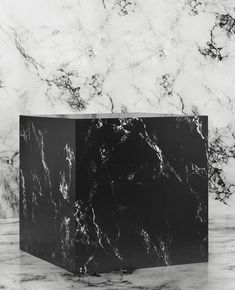 #contrast #marble #texture a contemporary loft furniture design or an art gallery exhibition
