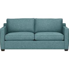Sleeper sofas Furniture collection and Sofas on Pinterest