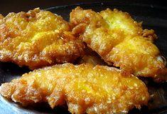 Čim vidim neki zanimljivi recept s piletinom ja ga moram isprobati. Ovog puta je to recept s Coolinarike. Piletina je unutra mekana i sočna i oduševiće vas ukus jela. Prilog odaberite po želji.