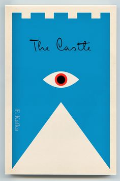 Cover design by Peter Mendelsund, art director for Pantheon, an Alfred A. Knopf imprint.