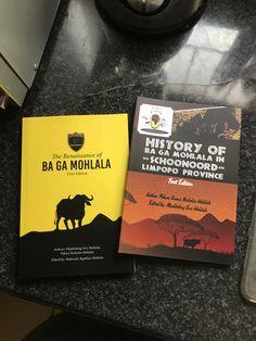 Copyright By Nkahloleng Eric Mohlala  Copyright ©️ 2020 By Eric Nkahloleng Mohlala,  www.mohlalaads.co.za History Books, Renaissance, Author, Writers, Historia