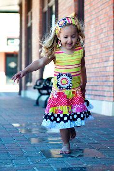 zaza couture  www.gigisfabkids.typepad.com
