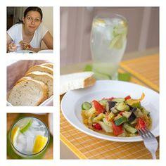 Ratatouille Ratatouille, Tacos, Mexican, Ethnic Recipes, Food, Eten, Meals, Diet