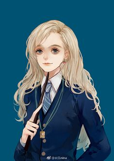 Discover recipes, home ideas, style inspiration and other ideas to try. Harry Potter Animé, Harry Potter Artwork, Harry Potter Drawings, Harry Potter Pictures, Harry Potter Wallpaper, Harry Potter Universal, Harry Potter Characters, Ravenclaw, Desenhos Harry Potter