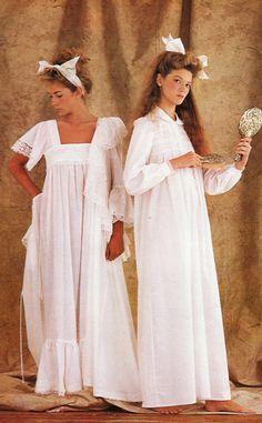 spring summer laura ashley catalog 1983 remembering. Black Bedroom Furniture Sets. Home Design Ideas