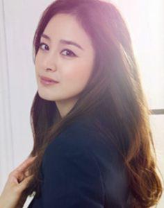 Kim Tae Hee…babyskin☆