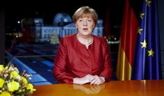 By Noah Barkin  BERLIN (Reuters) - For the past decade, German politics has been a relatively dull affair, with Angela Merkel dominating at the national level and the major parties in agreement on all the big issues, from euro zone bailouts and refugees to the phase-out of nuclear energy.  Not only is