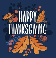 Thanksgiving Blessings, Happy Thanksgiving, T Shirt Design Vector, Shirt Designs, Give Thanks, Design Bundles, Design Ideas, Holidays, Happy Thanksgiving Day