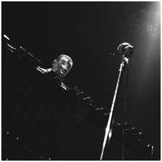 Lionel Hampton, Amsterdam, March 24, 1956    © Hans Buter Jazz Art, Classical Music, The Hamptons, Amsterdam, Blues, March, Concert, Masters, Photography