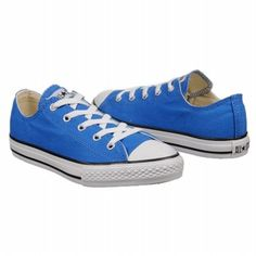 e839df88f8a1 I personally don t like high top converses... these are the only