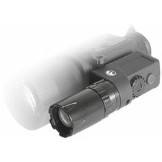 Pulsar L-808S IR Flashlight - Optics-trade
