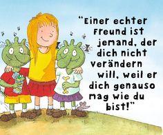 Personalisierte Bucher Benjamin Blumchen Olchis Bibi Blocksberg Kinderbuch Schone Zitate
