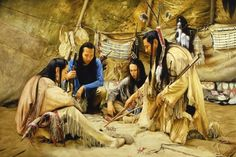 Native American Artwork, Native American Artists, Native American History, Native American Indians, Native Indian, Native Art, Indian Art, Eskimo, Cultural Crafts