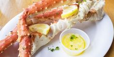 Top 10 Seafood Buffets in Myrtle Beach. Crab legs are the most popular item on all-you-can-eat seafood buffets in Myrtle Beach, SC. South Carolina Vacation, Myrtle Beach South Carolina, Myrtle Beach Vacation, North Myrtle Beach, Destin Beach, Beach Trip, Vacation Spots, Vacation Ideas, Seafood Buffet