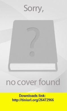 A Noiva Prometida (Portuguese Edition) (9789722331203) Bapsi Sidhwa , ISBN-10: 9722331205  , ISBN-13: 978-9722331203 ,  , tutorials , pdf , ebook , torrent , downloads , rapidshare , filesonic , hotfile , megaupload , fileserve