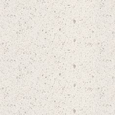 6600 Nougat™ by Caesarstone - Ever popular, Nougat® is made up of course grained & chunky neutral colour quartz chips, on a white background making it a versatile option for many interiors.