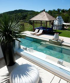 The Giri Residence is the youngest boutique hotel in Ibiza