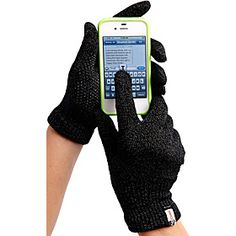 No more having to bite off your gloves just to answer your phone during winter!    @Agloves Grip Touch #pinittowinit  For More Details: http://blog.ebags.com/post/agloves-pin-it-to-win-it-holiday-giveaway/?sourceid=CLBL