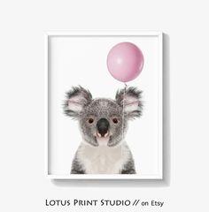 31 Best Nursery Animal Prints Images
