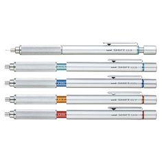 Uni Shift Mechanical Pencil