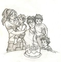 hinny fan art - Buscar con Google
