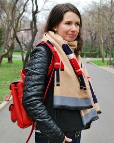 STYLIST ♥ Fashion Blogger ♡MOM ♥ Wife♡Jewelry designer CONTACT: juliananach@gmail.com YOURSTYLEUPDATE.COM