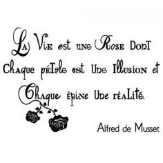 ...citation,motivation #quotes, #citations, #pixword,