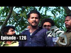 Sidu Teledrama 126 Malee 03 - 30.01.2017 Sindu Sinhala » col3negtube.com » col3,col3neg,col3negoriginal,col3 neg,teledrama
