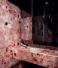 Ditooms Wall Decals Big Whale Decal Sea Ocean Animals Bathroom Interior Design Home Vinyl Sticker Murals Wall Decals - Top Bathroom Designs Interior Exterior, Bathroom Interior Design, Interior Architecture, Interior Decorating, Bathroom Designs, Bathroom Ideas, Tadelakt, Pink Marble, Quartz Countertops