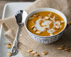 7 Delicious Soup Recipes for Fall