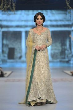 Pantene Bridal Couture Week 2014 Day 2 Review 0023