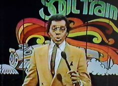 Soul Train Playboy Special W/Commercials 80's VHS Blank As Sold VHS Tape Soul Train, Vhs Tapes, Playboy