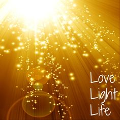 Picture of Golden sparkling background with intense glowing sparkles and glitter stock photo, images and stock photography. Light Of Life, Love And Light, Feng Shui, Wicca, O Ritual, Meditation, Pattern Drawing, The Magicians, Fractals