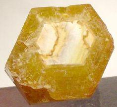 Sturmanite, Charlesite from N'Chwaning II Mine, N'Chwaning Mines, Kuruman, Kalahari manganese fields, Northern Cape Province, South Africa [db_pics/mdpics/MD-42659a.jpg]