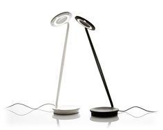 Pixo table LED- available at www.urbanlighting.net