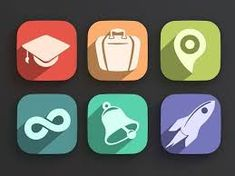 Image result for icon designs