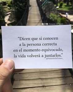 Positive Messages, Positive Quotes, Tumblr Quotes, Funny Quotes, Quiet Girl, Love Your Smile, Recovery Quotes, Spanish Quotes, More Than Words