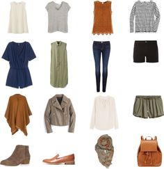 New Travel Clothes For Europe Spring Ideas Wardrobe Sets, Travel Wardrobe, Amsterdam Outfit, Amsterdam Fashion, Paris In September, Cruise Outfits, Travel Outfits, Travel Fashion, Fashion Books