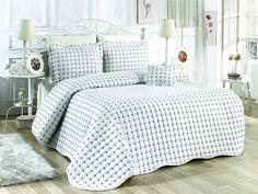 Cuverturi pat brodate +3 fete perna Comforters, Blanket, Legs, Creature Comforts, Blankets, Carpet, Comforter, Bed Covers