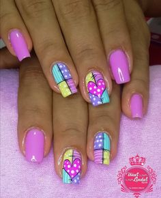 Nails, Beauty, Work Nails, Nail Manicure, Fingernail Designs, Finger Nails, Ongles, Beauty Illustration, Nail