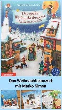197 Best Kinderbücher Advent und Weihnachten images