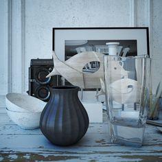 diseño catálogo mobiliario escandinavo 04 proyecto freelance 3D alfonsoperezalvarez.com