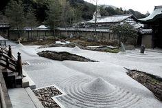 Koudai-temple,Kyoto